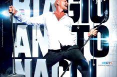 Arriva il 10 Novembre il nuovo album di inediti di Biagio Antonacci. In prevendita i biglietti per  il nuovo attesissimo tour 2017/2018