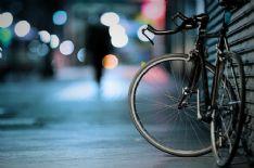 Tenta di rubare una bicicletta: arrestato