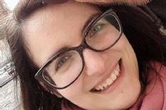 Premio racconti commestibili: Serena Barsottelli tra i vincitori della prima edizione del premio