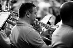 A Viareggio, domani è festa della musica con il quintetto di ottoni  dell'orchestra del Festival Puccini