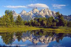 Sicurezza in montagna, rinnovato l'accordo tra Regione e Soccorso Alpino