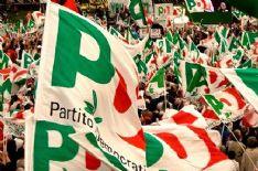 """Pd: """"SI' AL RILANCIO di piazza Cavour ma con un progetto chiaro che coinvolga il Consiglio comunale"""""""