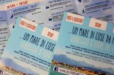 Viareggio & Torre del Lago: Un Mare di Cose da Fare. Partita l'edizione 2017!