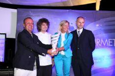 Versilia Gourmet 2017: al Principe di Forte dei Marmi lunedì 19 giugno il Gala, i 4 Premi alla Ristorazione e il Premio Eccellenza Italiana
