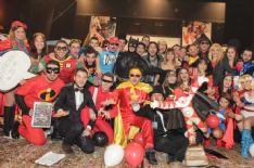 Festival di Burlamacco 2018: on line il bando di concorso