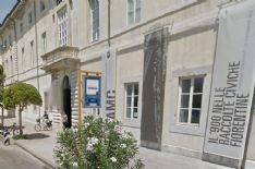 Università di pisa: la segreteria studenti arriva al palazzo delle muse. Wi-fi gratuito in piazza mazzini