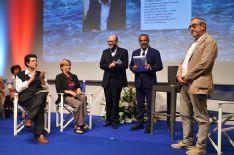 Il 26 agosto convegno sul politico nel 70° del premio postumo per le 'Lettere dal carcere'