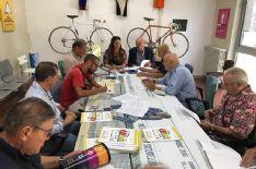 Da Firenze a Viareggio in bicicletta: a ferragosto torna la classica del ciclismo per dilettanti