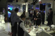 Diventare barman: a Forte dei Marmi i corsi della federazione italiana barman
