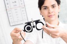 Giovedì 12 ottobre, all'Ospedale Versilia, giornata dedicata alla prevenzione del glaucoma