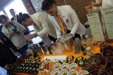 La Versilia proclama il cocktail a km zero più buono d'Italia