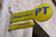 Una sinergia fra i comuni per contrastare la riduzione del servizio postale. All'incontro in municipio era assente Poste Italiane