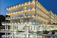 UNA Hotel Versilia premiato da Trivago
