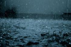 Maltempo: allerta meteo ARANCIONE per mareggiata