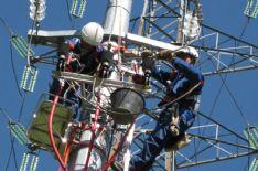 Versilia, Enel rinnova linee elettriche a Viareggio e Forte dei Marmi