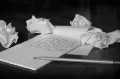 Nuove date per il corso 'Parole di cartapesta'