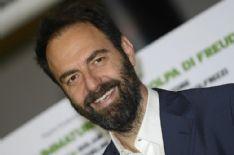 I premi Burlamacco e Ondina d'oro 2018 a Neri Marcor e Vladimir Luxuria