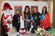 A Vladimir Luxuria il premio Ondina d'oro 2018