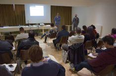 Giornata dedicata alla formazione per Abc Lido di Camaiore