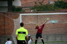 In Promozione segnano 4 gol sia il Pietrasanta che il Camaiore... ma una pareggia (4-4) e l'altra perde (5-4)
