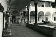 """Torna """"Amico Museo"""" dal 18 maggio al 3 giugno"""