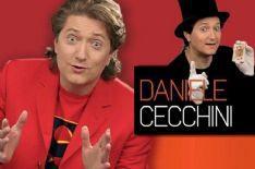 """Versiliana dei Piccoli, in scena il mago Daniele Cecchini con lo spettacolo """"Che forte"""""""