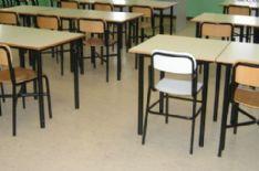 Insegnante ottiene posto fisso a 66 anni, 'datelo a un giovane'