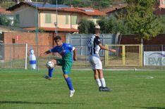 Ancora una domenica di sconfitte invece per le versiliesi d'Eccellenza (Camaiore) e Promozione (Pietrasanta): perdono entrambe 3-1 fuori