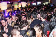 Sabato 27 Ottobre Opening Party del nuovo locale, venerdi 26 ottobre anteprima esclusiva al Bar Orsi