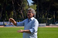 In Serie D si torna in campo mercoledì col turno infrasettimanale dove spicca il derby Viareggio-Real FQ a Camaiore. Seravezza in casa col Prato