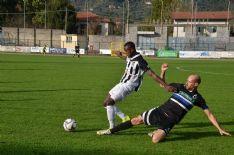Il turno infrasettimanale di Serie D ha celebrato le zebre di Luigi Pagliuca e i verdazzurri di Walter Vangioni. Crisi Forte Querceta