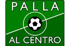 """Stasera alle 22.30 sul canale 673 e sul web. Con """"i film delle partite"""" Viareggio-Real FQ e Seravezza-Prato. Replica domani alle 21"""