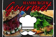 Al Bar Orsi una serata di gusto con hamburger gourmet e birre artigianali