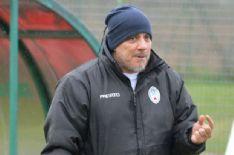 Intanto se ne sono andati altri componenti dello staff tecnico come Mannini e Chiatto e i giocatori Sidibe e Noccioli