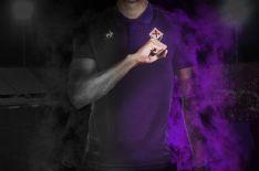 La Fiorentina sogna il ritorno in Europa