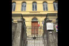 Grazie alla Fondazione Cassa di Risparmio di Lucca altre scuole potranno essere adeguate negli anni 2019-2021
