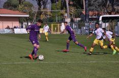 Foto dal sito ufficiale del Torneo: www.viareggiocup.com