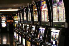 L'evoluzione tecnologica delle slot machine: il prossimo passo saranno le AWP-R con controllo smart