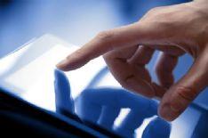 Numeri in crescita per il segmento online, ma il futuro chiede di aggiornarsi per quanto riguarda la normativa. Ecco l'esempio di Gioco Digitale.
