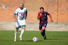 Seravezza corsaro a Ponsacco: i 'Vangioni Boys' volano agli ottavi di Coppa Italia di Serie D