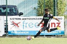 In Eccellenza pareggio senza gol per il Camaiore col Tau mentre la Virtus Viareggio è ancora sconfitta