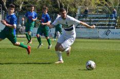 Spettacolare 3-3 in Seravezza-Real Forte Querceta. In Eccellenza Camaiore a gonfie vele mentre affonda la Virtus Viareggio
