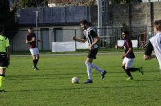 Domenica senza calcio: Seravezza e Real FQ a riposo per il fermo della Serie D; Virtus-Camaiore sospesa in Eccellenza per infortunio all'arbitro