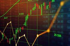 Piattaforme di trading, un'evouzione continua