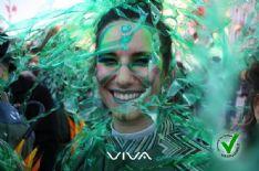 Rinviata al giorno di Pasquetta, la grande festa di premiazione dei vincitori del Carnevale di Viareggio