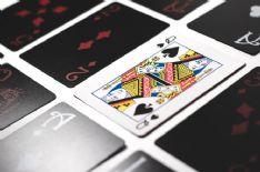 Blackjack: la storia del gioco