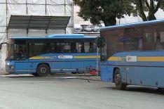 Cct selezione personale come conducenti di autobus