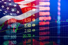 Betfair Investimento negli Usa