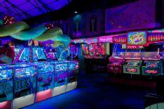 Come è cambiato il gioco d'azzardo in Europa