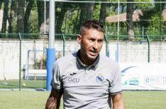Rinviata Real FQ-Correggese. Per le versiliesi di Serie D il campionato riparte il 21 marzo